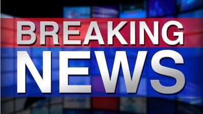 VIDEO: Stabbing spree at high school leaves 20 injured