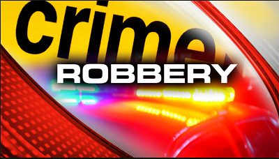 Robbery at Citi-Trends in Tyler; suspect still at large