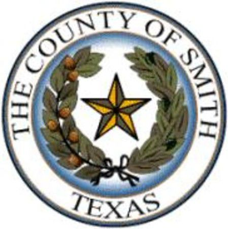 Countywide centers sought for voting