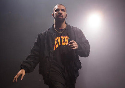 Suspect in Drake tour bus theft a homeless janitor