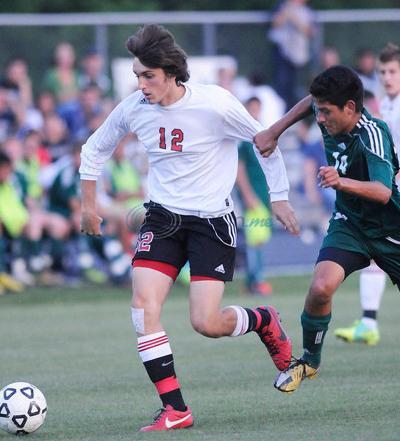 Lee soccer teams begin season Thursday