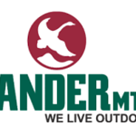 Gander Mountain opening fifth Dallas-area store