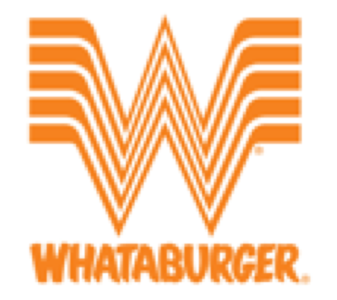 Tyler Whataburger locations to donate portion of Tuesday sales to Salvation Army