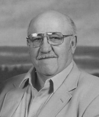 Sam  Ferguson, Jr.