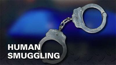 Texas man accused of human smuggling in Colorado