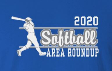 Area softball
