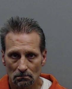 Man shot after attempt to take deputy's firearm, $1 million bond