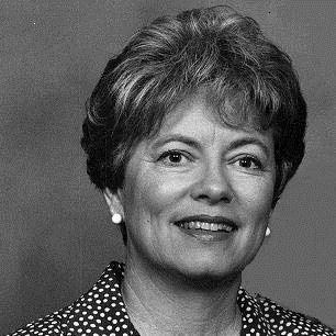 Edna Joan (Hellinger) Rains