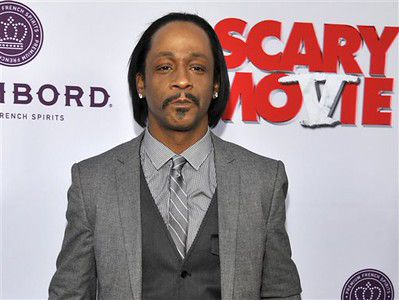 Katt Williams arrested after fight with Georgia teen