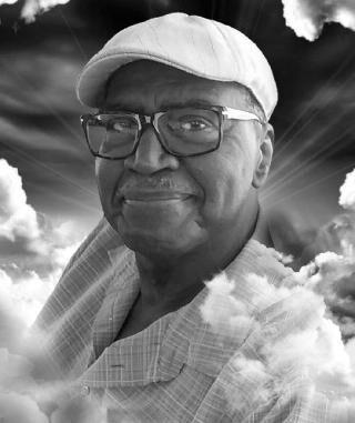 Mr.  Bobby Gene Mitchell