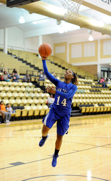 Relentless: Lady Lions race past Lady Raiders