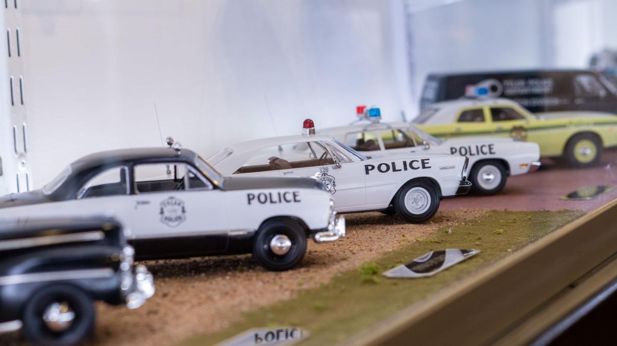 9 Sept Tyler Police Historical Museum (1).jpg