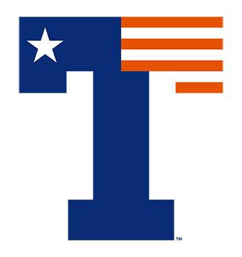 UTT flag