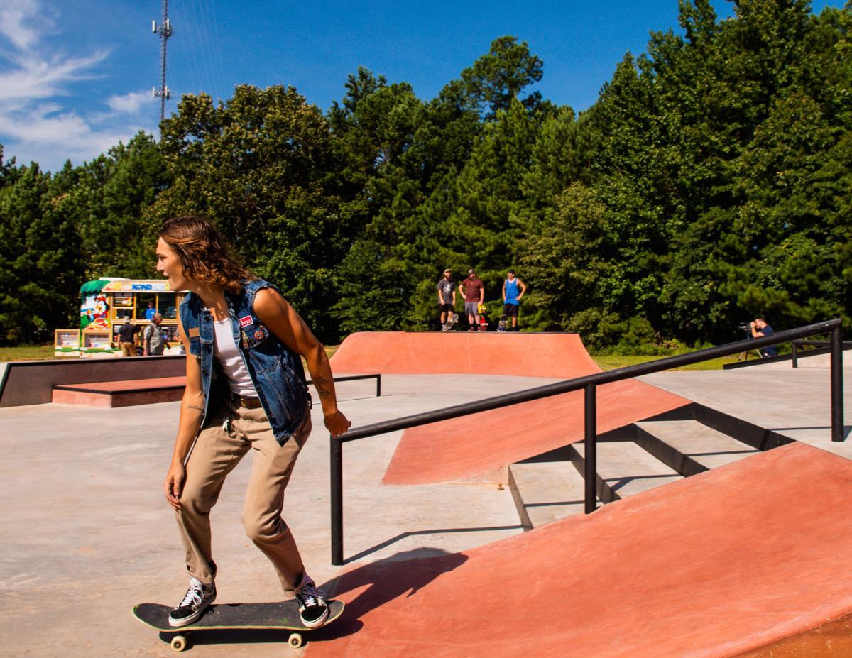 20190714_local_skate_park-1.jpg