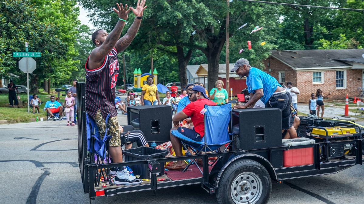 20190616_local_Juneteenth_Parade_web_1