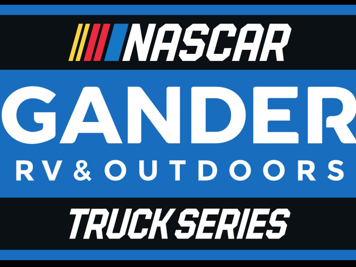 Nascar Gander Outdoors Truck Schedule Winners Sports Tylerpaper Com