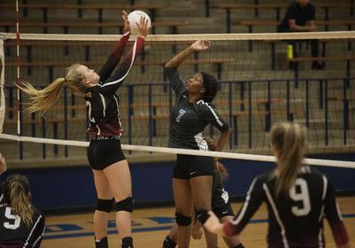 20190823_John_Tyler_vs_Harmony_volleyball_07web.jpg