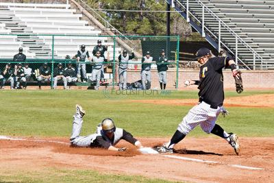 Apaches split DH with Weatherford