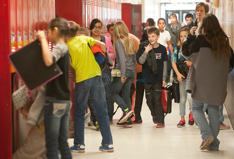 School, residents mull $40M bond proposition
