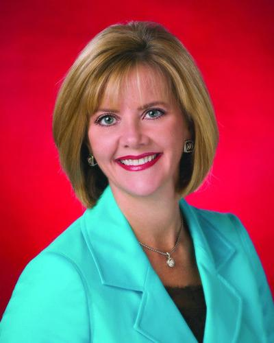 Women's Fund of Smith County spotlights raising charitable communities