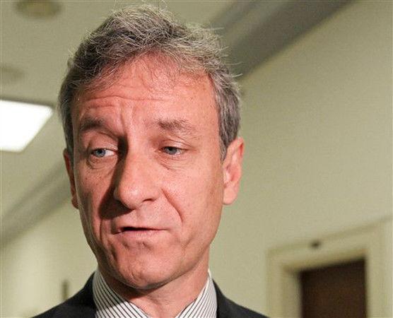 Senate control hinges on SO Dems