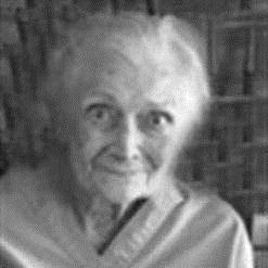 Doris Corn