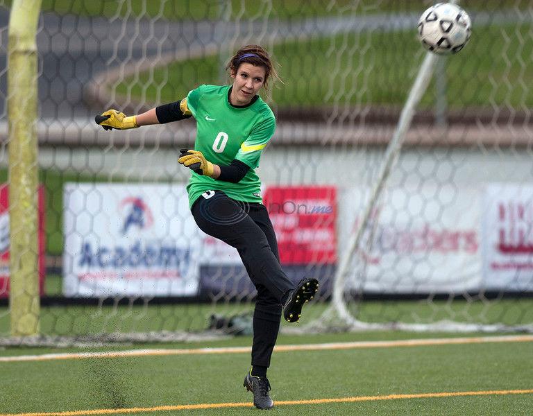 Lions soccer comeback falls short at Lufkin, 3-2