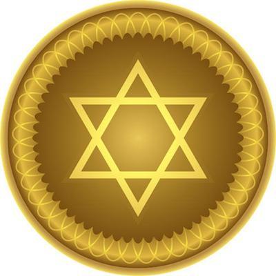 logo_star_of_david_2019