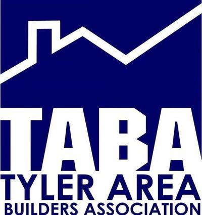 Tyler Area Builders Association meets, installs new officers