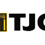 Investigation ongoing after man exposed himself on TJC campus