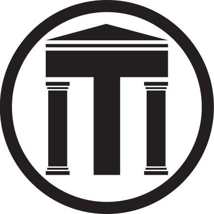 New Tyler ISD Logo Square