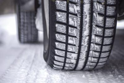 stock_weather_snow_tires_road_conditions_sleet_2017