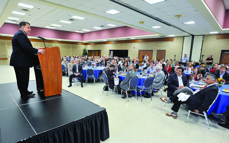 Tyler ISD superintendent vows to improve student achievement, correct poorly performing schools