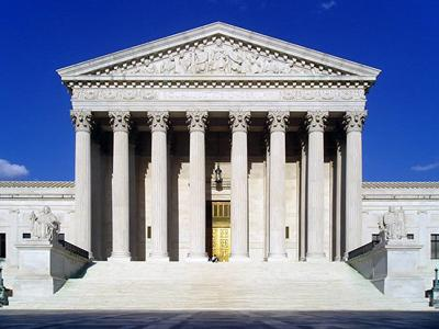 Supreme Court won't overturn ruling blocking Obama plan to shield illegal immigrants from deportation