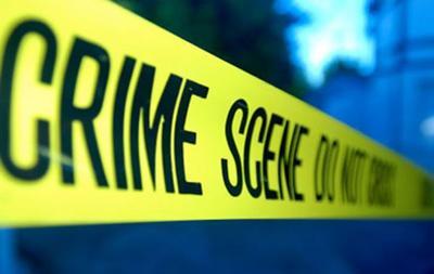 Sheriff's office: Deputy fatally shot armed woman in Spring