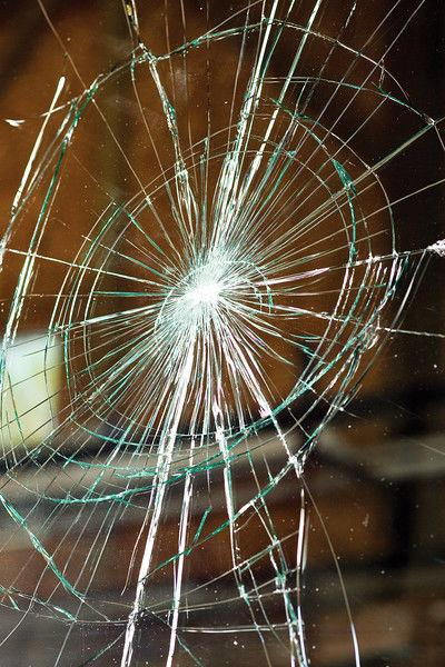 One dead after wreck in Gregg County