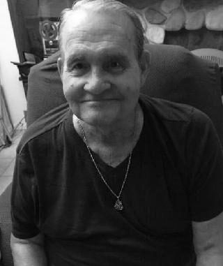 Paul R. Vandergriff