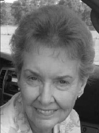 Mary Lynn Dotson