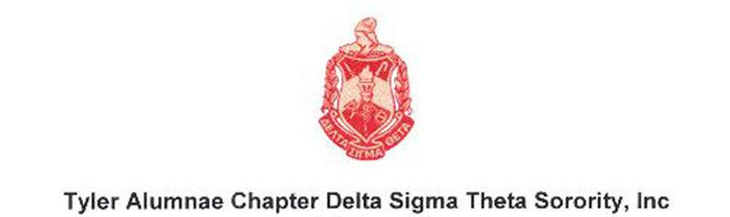 Delta Sigma Theta: Sorority celebrates centennial Saturday