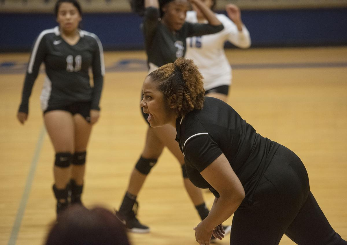 20190823_John_Tyler_vs_Harmony_volleyball_15web.jpg