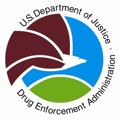 Local substance abuse prevention groups, law enforcement to host drug takeback event