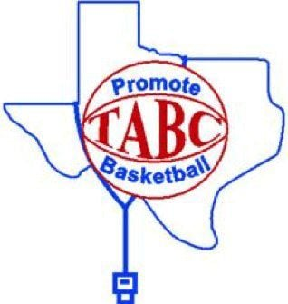 Association com Of Coaches Poll Tylerpaper School Basketball High Texas