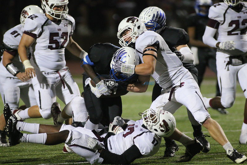Lindale punches ticket to playoffs
