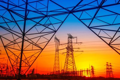 stock_powerlines_power_outage_electricity_2018
