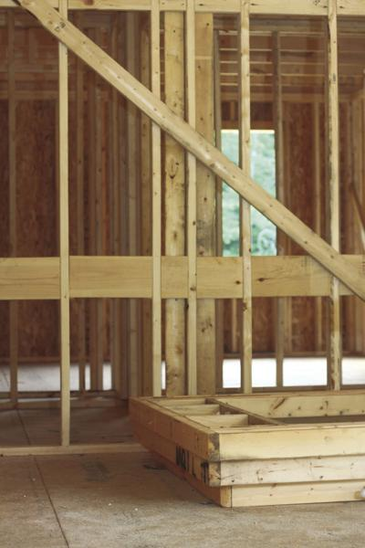 Building permits issued by the city of Tyler from Sept. 6 to 13