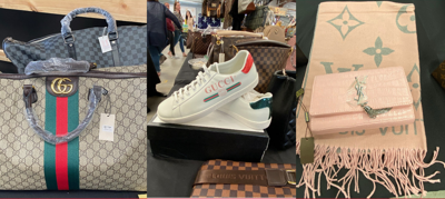 Gucci products.png