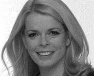 Beware: Obamacare penalty could return
