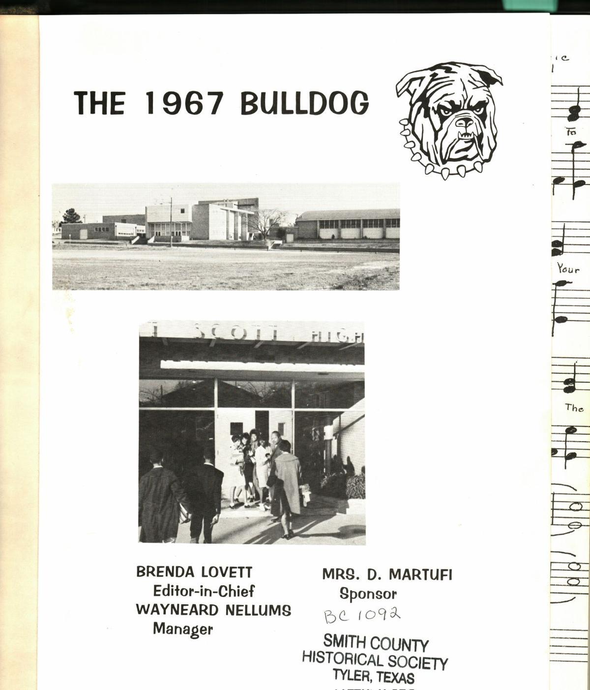 20190602_local_scotties_1967_yearbook_1