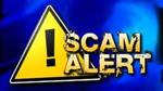 Tyler police warn of phone scam