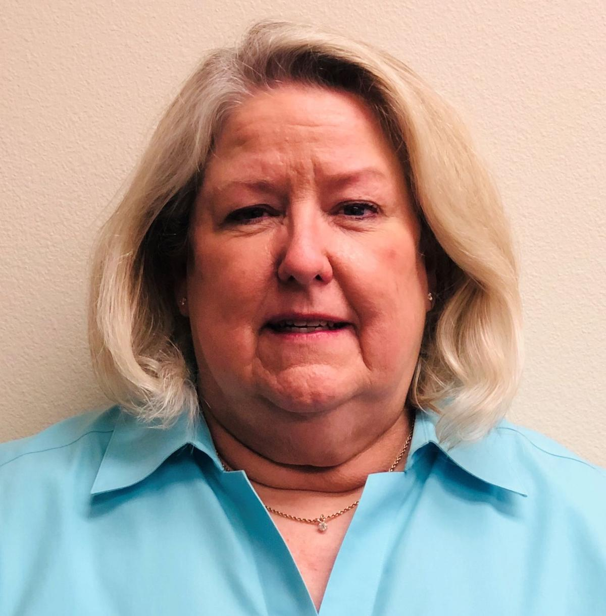 Paraprofessional Employee of the Year - Pam Brewer - WS.jpg